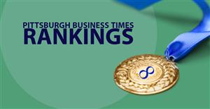 PGH Business Times