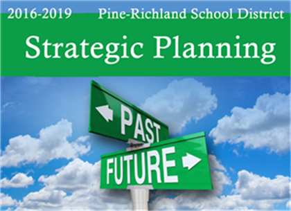 Join Us for Strategic Planning Town Hall #3