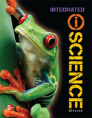 iscience textbook cover