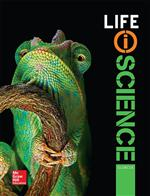 Life Iscience textbook