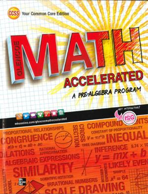 Glencoe math book online 8th grade