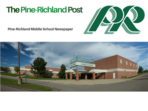The Pine-Richland Post