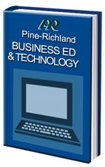Business & Technology Education