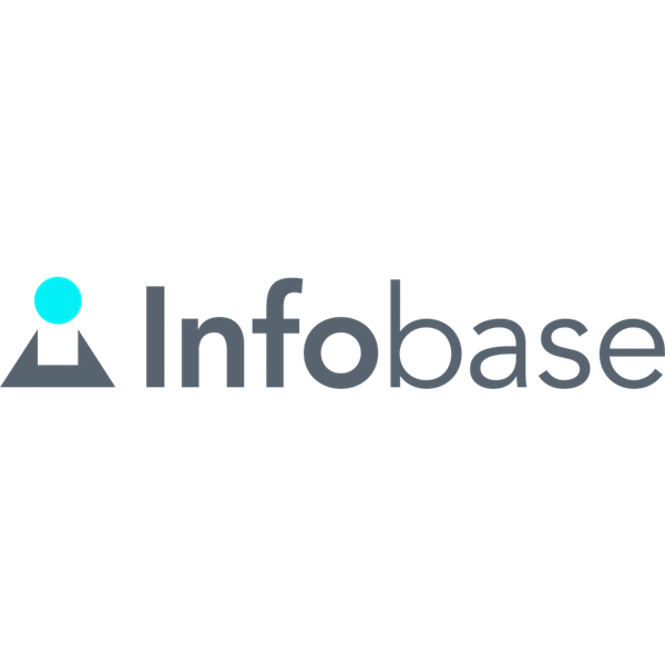 INFOBASE LEARNING E-BOOKS