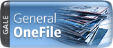 Gale General One File