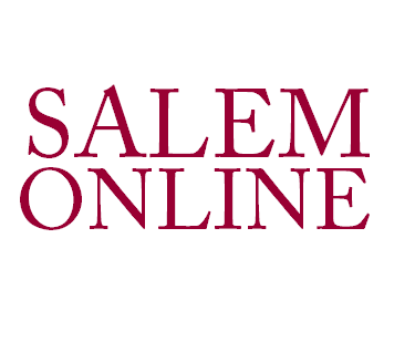 SALEM PRESS REFERENCE E-BOOKS