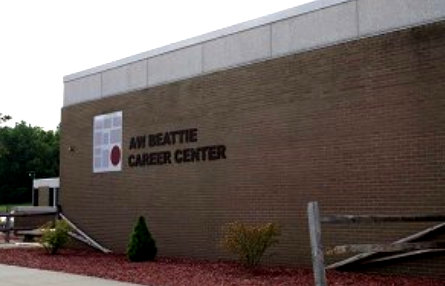 Beattie Career Center