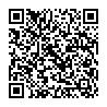 Library QR