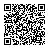 QR Math Code for Interacstive Doc