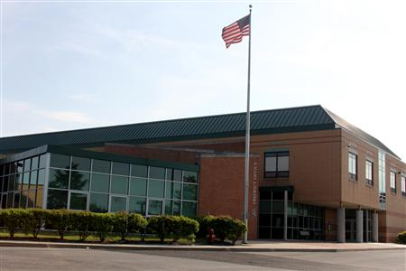 Pine-Richland School District Administrative Offices