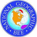 PRMS Geographic Bee