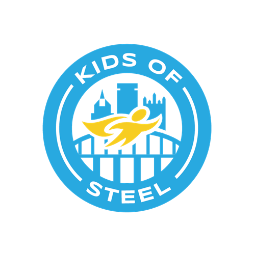 Join Kids of Steel at EH!