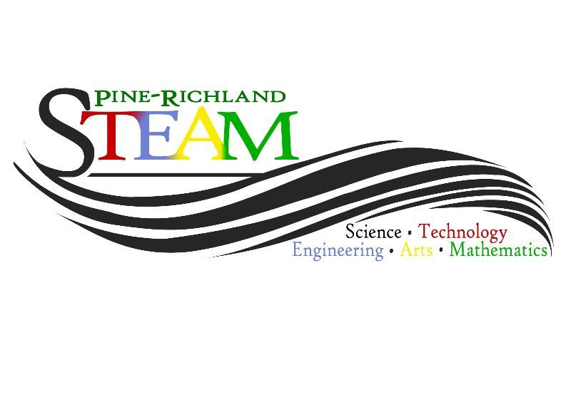 Seeking Volunteers for Richland Elementary's STEAM Dream Lab