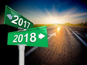 Image result for 2017-2018 signs