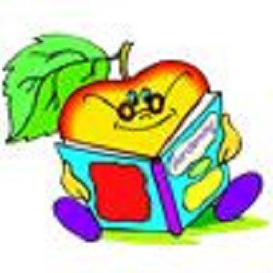 reading apple