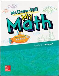 Second Grade / Math Links