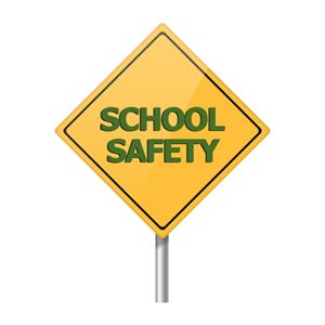 School Safety / Campus Security
