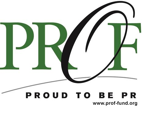 PR Opportunities Fund