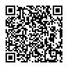 QR Code for Discipline Code to Scan