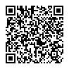 Back-to-School QR Toolkit