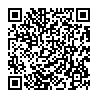 Back to School Guide QR Code