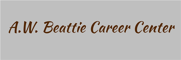 A.W. Beattie Career Center Hosting Annual Fish Fry