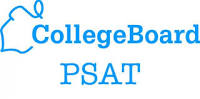 PSAT Information for Juniors and Sophomores