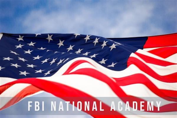 Students Selected To Be Apart Of FBI Youth Leadership Program