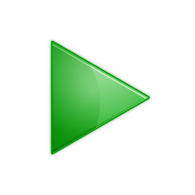 Green Triangle