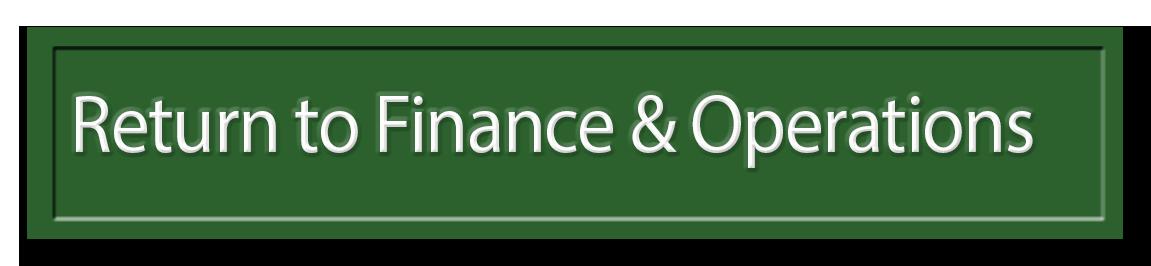 Return to Finance Operations