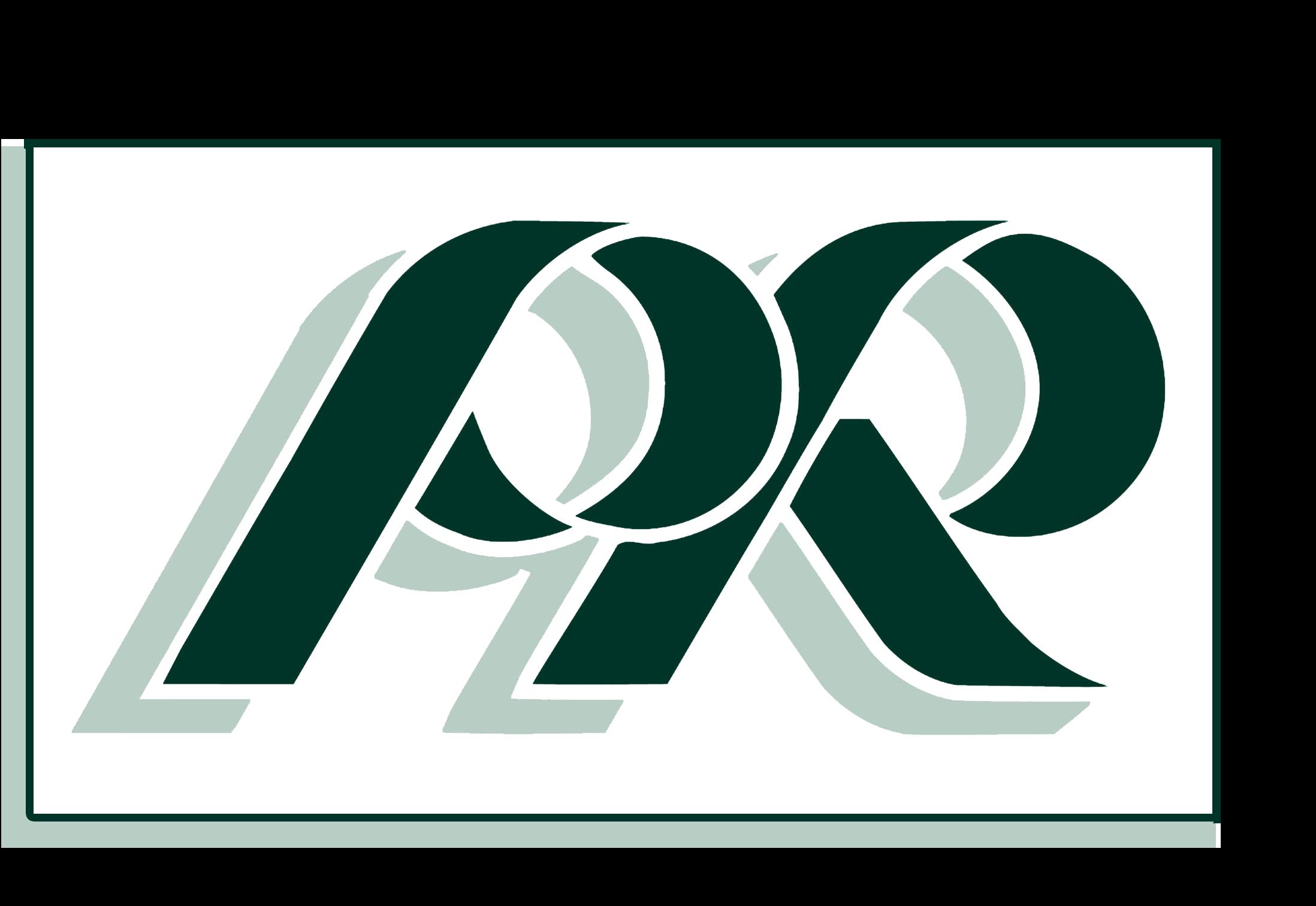 Communications / PRTV LIVE Streaming