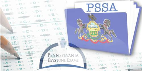 PSSAs & Keystone Exams / Overview