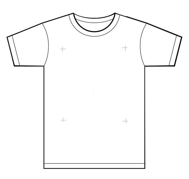 t shirt printing photoshop